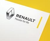 Stagii de practica Renault
